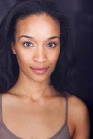 Prema Cruz, Alfie Fuller and More Announced in Casting of BLUES FOR AN ALABAMA SKY