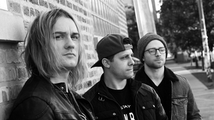 Dead Original to Release New Single 'Hard to See'