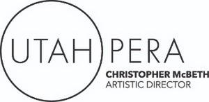 Utah Opera Presents 2012 Pulitzer Prize Winner SILENT NIGHT