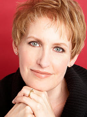 Liz Callaway Joins Seth Rudetsky For Broadway @ NOCCA Series