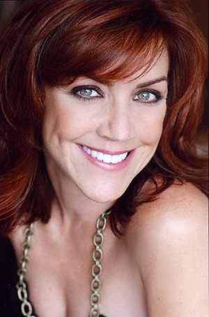TheatreZone To Present Florida Premiere Of TONYA & NANCY: THE ROCK OPERA Starring Andrea McArdle