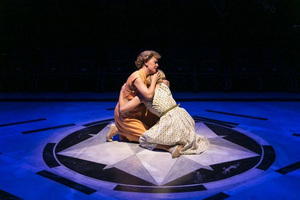 BWW Review: The Best of the Decade - Reviewer Peter Nason Picks the Top 25 Local Shows & Performances of the Past 10 Years