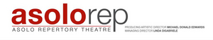 Asolo Repertory Theatre Presents THE LIFESPAN OF A FACT