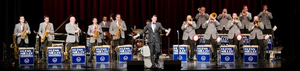 The Glenn Miller Orchestra Returns to Portland