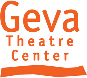 Geva Theatre Center's 47th Season Continues with SLOW FOOD
