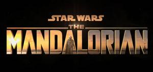 Jon Favreau Announces Season Two of THE MANDALORIAN