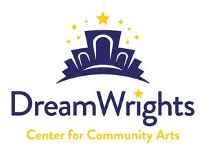 BWW Interview: DreamWrights Center For Community Arts' New Artistic Director Lori Koenig