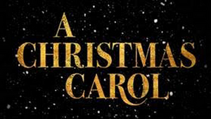 A CHRISTMAS CAROL Breaks Box Office Record For The Third Week In A Row