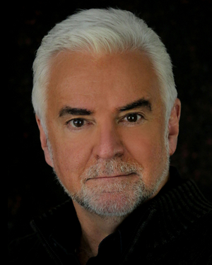 La Mirada Theatre for the Performing Arts to Present John O'Hurley in A MAN WITH STANDARDS
