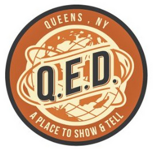 QED Releases Schedule for 01/22 – 01/28