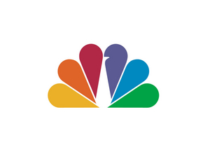 RATINGS: NBC Celebrates Sixth Straight Weekly Win in Total Viewers