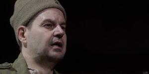 Review Roundup: WOZZECK At The Metropolitan Opera- Read The Reviews