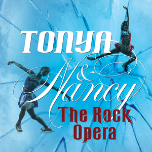 TheatreZone To Present Florida Premiere Of TONYA & NANCY: THE ROCK OPERA