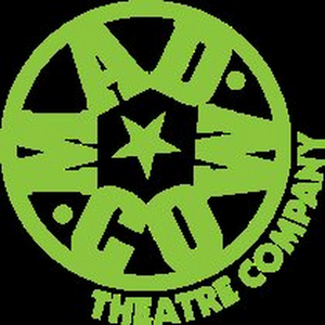 Mad Cow Theatre Announces Cast Of MEN ON BOATS