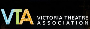 Victoria Theatre Association Has Announced That Citilites Restaurant & Bar Will Undergo Renovations