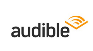 Audible Originals Announces New Titles from Common and Rufus Wainwright