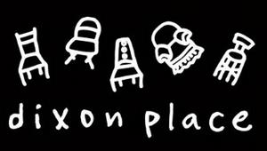 Dixon Place Has Announced its 2020 Season