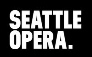 Seattle Opera Unveils 2020/21 Season