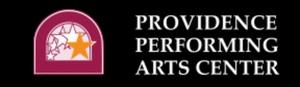 Providence Performing Arts Center Has Announced ARTS Scholarships 2020 Program
