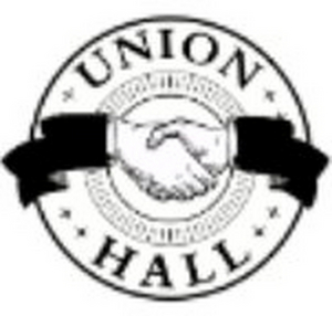 Union Hall Releases Upcoming Schedule