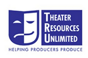 Theater Resources Unlimited Presents January Panel 'New Year, New Rules: The Updated Equity Agreements and Contracts'