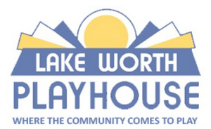 Lake Worth Playhouse Has Announced Upcoming 2020 Children's Classes & Camps
