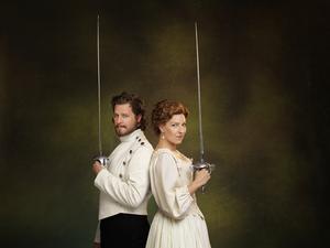 Stratford Festival's 2020 Season Goes on Sale Today