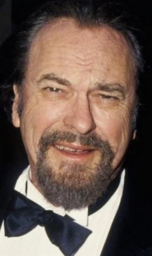 Rip Torn Memorials to Be Held in Los Angeles And New York