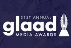 Outstanding Broadway Production Category Will Return to the 31st Annual GLAAD Media Awards