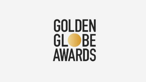 Michelle Williams, FLEABAG, & More Win at the 2020 GOLDEN GLOBES - See the Full List!