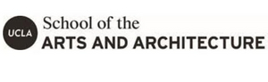 UCLA Arts Releases Winter 2020 Public Events Calendar