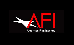 See Highlights From the AFI Awards