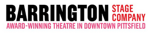 Barrington Stage Has Announced the Plays for the 2020 10X10 NEW PLAY FESTIVAL