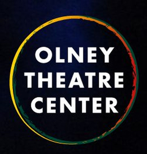 Olney Theatre Center Kicks Off the Decade With a Production of Quiara Alegría Hudes' MISS YOU LIKE HELL
