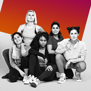 Victory Gardens Theater Continues its 45th Season With HOW TO DEFEND YOURSELF by Liliana Padilla