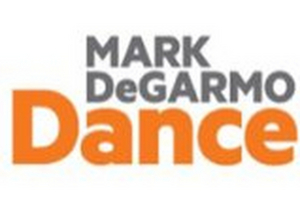 Las Fridas Returns to Mark DeGarmo Dance Studio Theater at the Clemente Center
