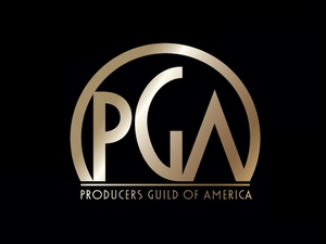 AMERICAN SON, FOSSE/VERDON, & More Nominated for Producers Guild Awards
