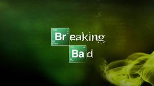 AMC Announces BREAKING BAD Marathon and World Television Premiere of EL CAMINO