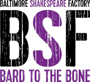 Baltimore Shakespeare Factory Will Open 2020 Season With HENRY V