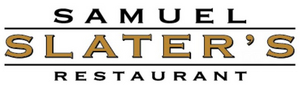 Samuel Slater's Restaurant to Kick Off New Year with Wine Dinner and Night of Comedy