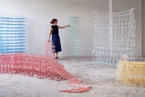 Scottsdale Museum of Contemporary Art Brings Exhibition of Experimental Design to Phoenix