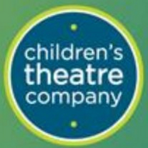 Escape the Snow to a Tropical Paradise with Bob Marley's THREE LITTLE BIRDS at Children's Theatre Company