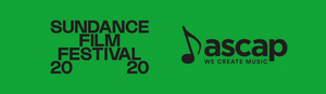 Sundance ASCAP Music Café Presents its 22nd Anniversary Lineup