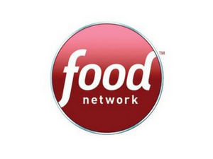 TV Personality Kelly Ngoc Mac Discusses Her Role on the Food Network