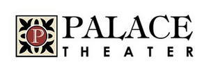 The Palace Theater Offers A Behind The Scenes Tour January 11