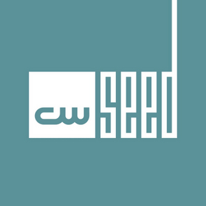 CW Seed Lands Licensing Agreement With BBC Studios