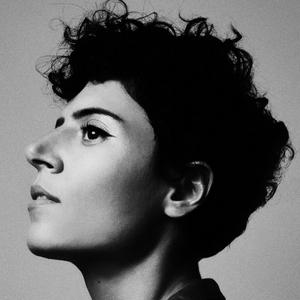 Emily King Shares 'Teach You' Featuring Sara Bareilles