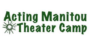 BWW Camp Guide - Everything You Need to Know About Acting Manitou Theater Camp in 2020