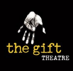 The Gift Theatre Presents TEN 2020