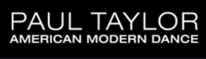 Adam Robert Dickerson and Shawn Lesniak Have Joined the Paul Taylor Dance Company